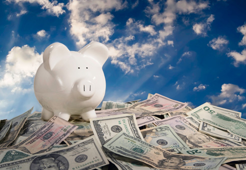 Réserve argent : Le délai de rétractation
